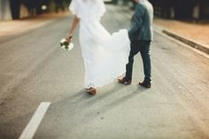 esther + levi   andria lindquist photographer   hello may