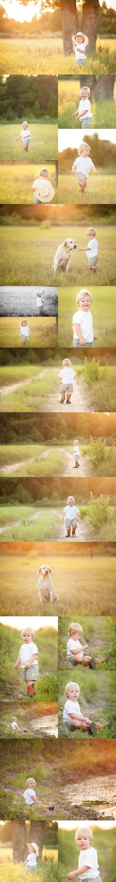 Country Road… Houston Child Photographer » Houston & Tomball Photographer – Child, Baby & Family Photography – 832-377-5893