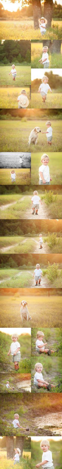 Country Road… Houston Child Photographer » Houston & Tomball Photographer – Child, Baby & Family Photography – 832-377-5893