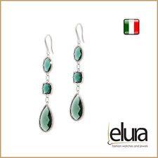 http://www.ebay.it/itm/Rebecca-Orecchini-argento-con-pendenti-e-quarzi-verdi-pietre-made-in-italy-/300945782460?pt=Gioielli_Donna_e_Unisex&hash=item4611c436bc&_uhb=1