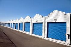West Bellfort Self Storage provide the same day mini storage for our customer. Our mini storage is safe and secure. We provide 24-hour security feature at our storage. All storage is under CCTV camera surveillance. For more details:- http://www.westbellfortselfstorage.com/