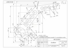 Autocad, Floor Plans, Diagram, Milling, Modern Architecture, Templates, Stoves, Drawing Techniques, Tools