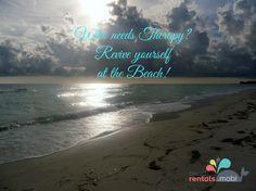 #HolmesBeach #Florida Get your revival now. Contact http://beachrentals.mobi/ #VacationFlorida #Beachrental #AnnaMariaIsland