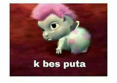 Read 35 from the story Plantillas de bibble by -marchita (☁) with 753 reads. Memes Funny Faces, Cartoon Memes, Stupid Funny Memes, Live Meme, Response Memes, Cute Animal Memes, Cute Disney, Reaction Pictures, Best Memes