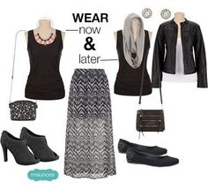 Get FREE 2-day shipping @ maurices  http://www.couponcutoff.com/store/maurices/