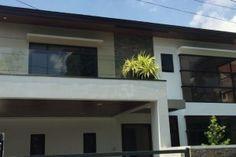 4 Bedroom House for sale in Fairview, Metro Manila, Fairview, ₱ Maids Room, Garden Paving, Wooden Bedroom, Quezon City, Main Door, Tropical Design, 4 Bedroom House, Built In Cabinets, Bedroom Flooring
