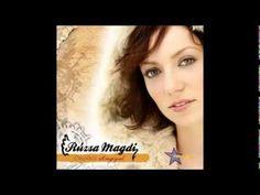 Rúzsa Magdi - Csak a zene - YouTube