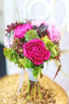 Amazing Flowers  bouquet