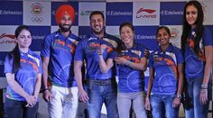 Salman Khan to Present Indian Olympic Athletes with Rs 1 Lakh , http://bostondesiconnection.com/salman-khan-present-indian-olympic-athletes-rs-1-lakh/,  #RIOOLYMPICS2016 #SalmanKhan #SalmanKhantoPresentIndianOlympicAthleteswithRs1Lakh #YashRajFilms