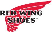 Red Wing Shoes gift card - local store in Gilbert