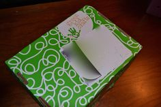 February 2015 Green Kid Crafts Subscription Box Review & Coupon - http://mommysplurge.com/2015/02/february-2015-green-kid-crafts-subscription-box-review-coupon/