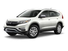 #Honda Accord and CR-V under Recall