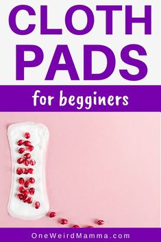 Have you ever thought about using Cloth Menstrual pads? Before switching years ago I had so many questions about Mamma Cloth (aka Cloth Pads) here are the answers I've found and why I switched (and no it wasn't for the environment) Mama Cloth, So Many Questions, Menstrual Pads, Cloth Pads, Feminine Hygiene, Personal Hygiene, Cloth Diapers, Get Started, Scary