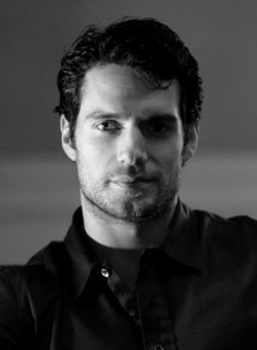 Henry Cavill | I've recently been watching The tudors on netflix and I am totally in love with him now