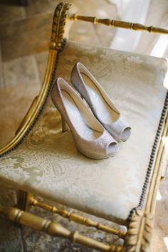valentine iverson shoes