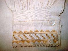 Embroidery Designs, Coin Purse, Purses, Wallet, Embroidery, Handbags, Purse, Bags, Diy Wallet