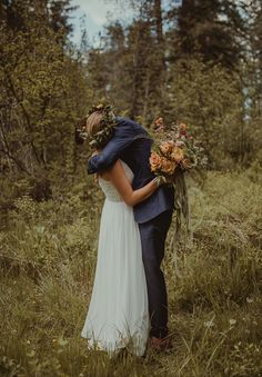First looks   the wilderness = cute boho vibes | Image by Anna Caitlin