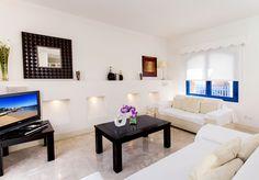 Bahiazul Villas & Club | Save up to 70% on luxury travel | LateLuxury.com
