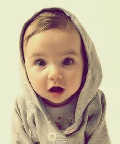 If I ever have a boy I hope he looks like this<3