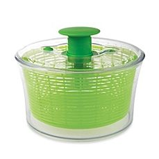 image of OXO Good Grips® Green Salad Spinner