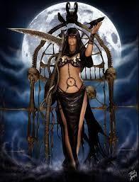 Резултат с изображение за Keeper of the keys of life and death
