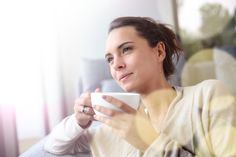 Natural Teas For Headache Relief - Women Daily Magazine Ayurveda, Teas For Headaches, Biba Magazine, Daily Magazine, How To Boost Your Immune System, Detox Kur, Ways To Relieve Stress, Headache Relief, Grace