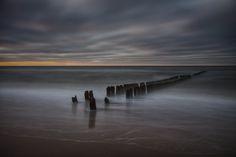 evening by Anna Klinkosz on 500px
