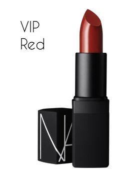 NARS Fall 2015 Preview