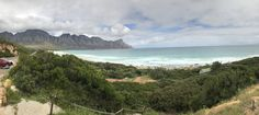 clarence-drive-cape-town-south-africa