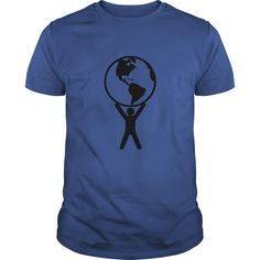 Funny Tshirt For Holding up the Earth T-Shirts - Men's T-Shirt #gift #ideas #Popular #Everything #Videos #Shop #Animals #pets #Architecture #Art #Cars #motorcycles #Celebrities #DIY #crafts #Design #Education #Entertainment #Food #drink #Gardening #Geek #Hair #beauty #Health #fitness #History #Holidays #events #Home decor #Humor #Illustrations #posters #Kids #parenting #Men #Outdoors #Photography #Products #Quotes #Science #nature #Sports #Tattoos #Technology #Travel #Weddings #Women