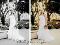 Weddings  Abella Raine Images www.AbellaRaineImages.com AbellaRaineImages@yahoo.com  Jacksonville, Fl