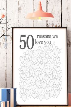 Birthday Party Ideas for When You've Turned 49 Too Many Times - - Birthday Party Ideas for When You've Turned 49 Too Many Times Dad's Beste Geburtstagsfeier-Ideen – Wie man eine Geburtstagsfeier schmeißt 50th Birthday Presents, 50th Birthday Party Ideas For Men, 50th Birthday Themes, 50th Birthday Party Decorations, Happy 50th Birthday, 60th Birthday Party, 50th Party, Man Birthday, Party Party