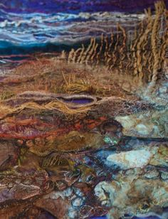 Google Image Result for http://www.colouricious.com/img/gallery/seascape-InekeBerlyn.jpg