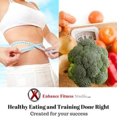 Healthy Eating and Training Done Right. 6 week Body Transformation starting Sept. 5, 2016.  Sign Up now and save