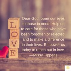 Open our eyes to those in need... #jesussaves #godstream #god #jesus #christian #meme #christianmeme #biblical #encourage #inspiration #ministryforchrist #memesandbibleverses #christianfaithplace #prayer Christian Memes, Christian Faith, Jesus Saves, God Jesus, Dear God, Facebook Sign Up, Bible Verses, Prayers, Encouragement
