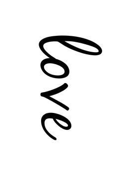 . Love, amor , tumblr, imagens Tumblr