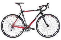 Masi Bikes - 2013 Cyclocross Collection