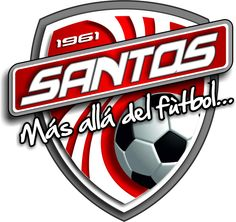 1961, Santos de Guápiles, (Guapiles,Limón), Costa Rica, Estadio: Ebal Rodríguez #SantosFC #santosguapiles (L1116)