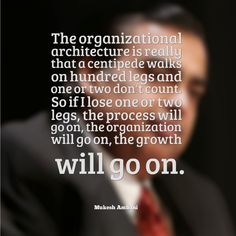 Mukesh Ambani on the organizational architecture. Self Improvement Quotes, Losing Me, Bath, Motivation, Architecture, Arquitetura, Bathing, Bathroom, Architecture Design
