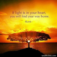 Explore inspirational, powerful and rare Rumi quotes and sayings. Here are the 100 greatest Rumi quotations on love, life, struggle and transformation. Rumi Quotes, Spiritual Quotes, Inspirational Quotes, Zen Quotes, Taoism Quotes, Meditation Quotes, Spiritual Path, Mindfulness Quotes, Zen Sayings