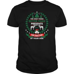 Better Presents Under Tree Cocker Spaniel By Side TShirts Mens TShirt - Better Presents Under Tree Cocker Spaniel By Side T-Shirts - Mens T-Shirt Spaniel Spanielshirts Spaniel # tshirts Dog Shirt, My T Shirt, Tee Shirts, Heart Shirt, By Your Side, Mens Fitness, Custom Shirts, Shirt Designs, Just For You