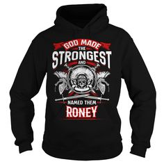 RONEY, RONEYYear, RONEYBirthday, RONEYHoodie, RONEYName, RONEYHoodies https://www.sunfrog.com/Automotive/112459566-382190732.html?46568