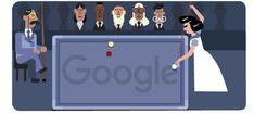 桂マサ子を称えて Pixel Phone, Challenge, Google Doodles, March 7, Her Brother, World Championship, History, Celebrities, Youtube