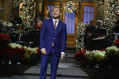 Martin opens SNL looking stylish and fabulous (as always) Joss Whedon, Saturday Night Live, Snl, Martin Freeman, British Actors, Sherlock Bbc, Doctor Who, Famous People, Bride