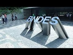 O Maior Roubo da HUMANIDADE foi dado no BRASIL por Lula e Dilma via BNDE...