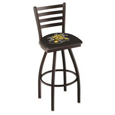 Holland Bar Stool Co NCAA Unisex-Adult Marquette Grill Cover