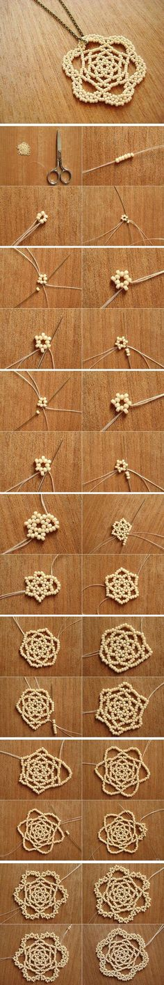 Beautiful Stuff | DIY & Crafts Tutorials