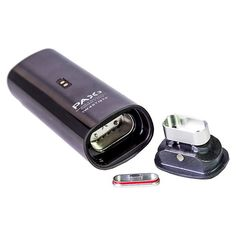 Pax 3 vaporizer review wax oven Best Vaporizer, Drying Herbs, Evolution, Usb Flash Drive, Grass, Oven, Wax, Hobbies, Shop