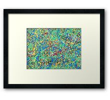 Framed Print Framed Prints, Canvas Prints, Art Prints, Edge Of The Universe, Floor Pillows, Art Boards, Duvet Covers, Clock, Mugs