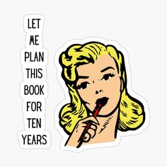 Promote   Redbubble Promotion, This Book, Let It Be, How To Plan, Books, Fictional Characters, Libros, Book, Fantasy Characters